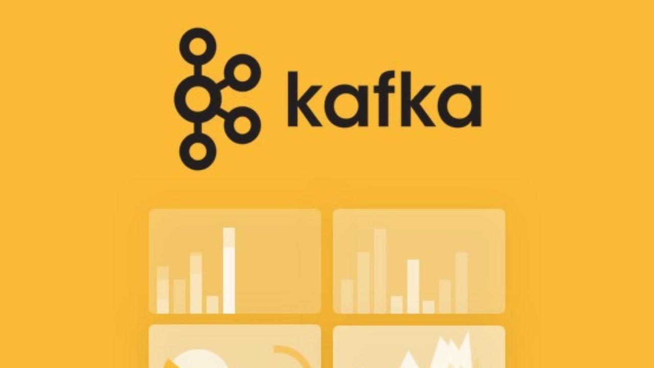 monitoring_kafka_in_production_-_main_nqedfe-1280x720