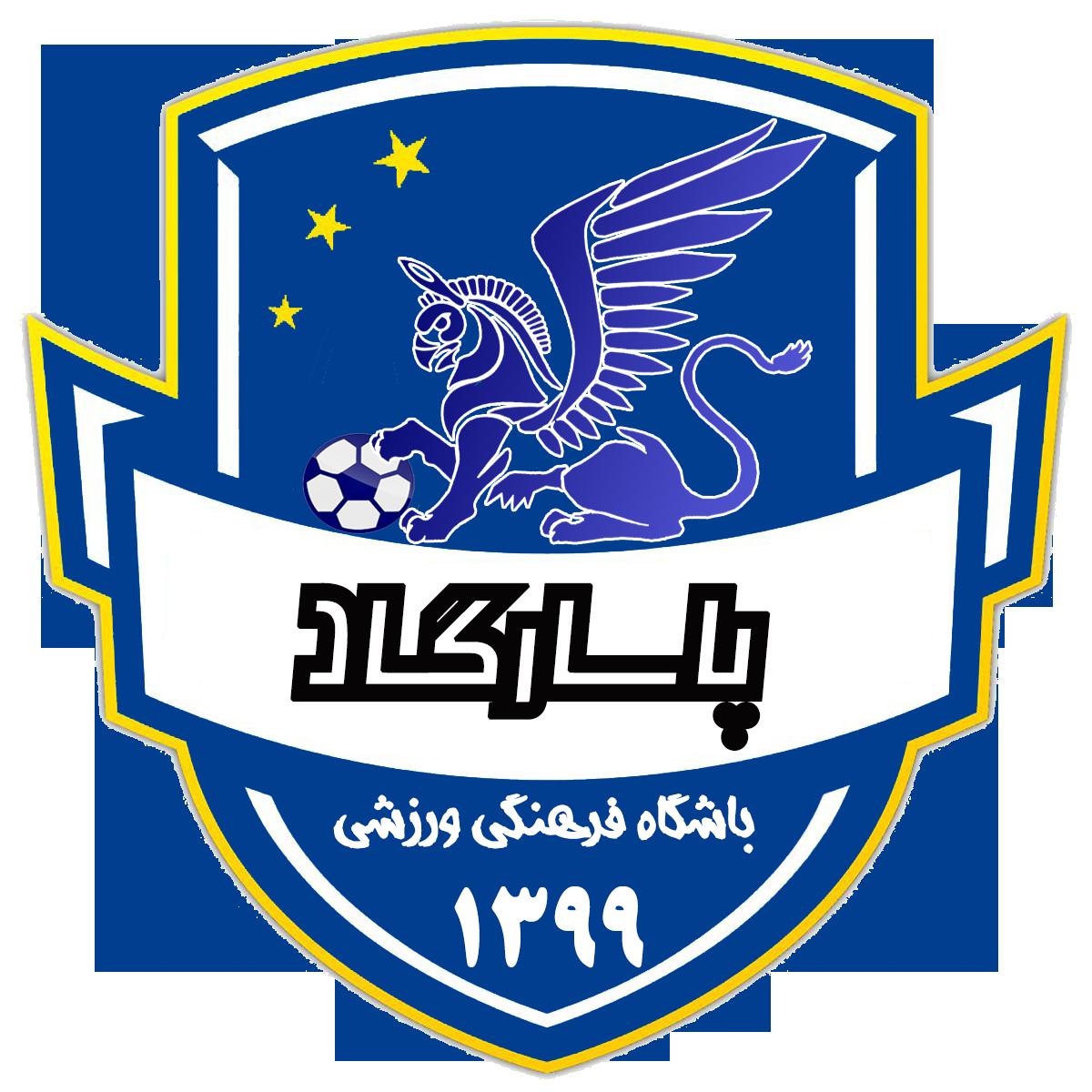 football-1